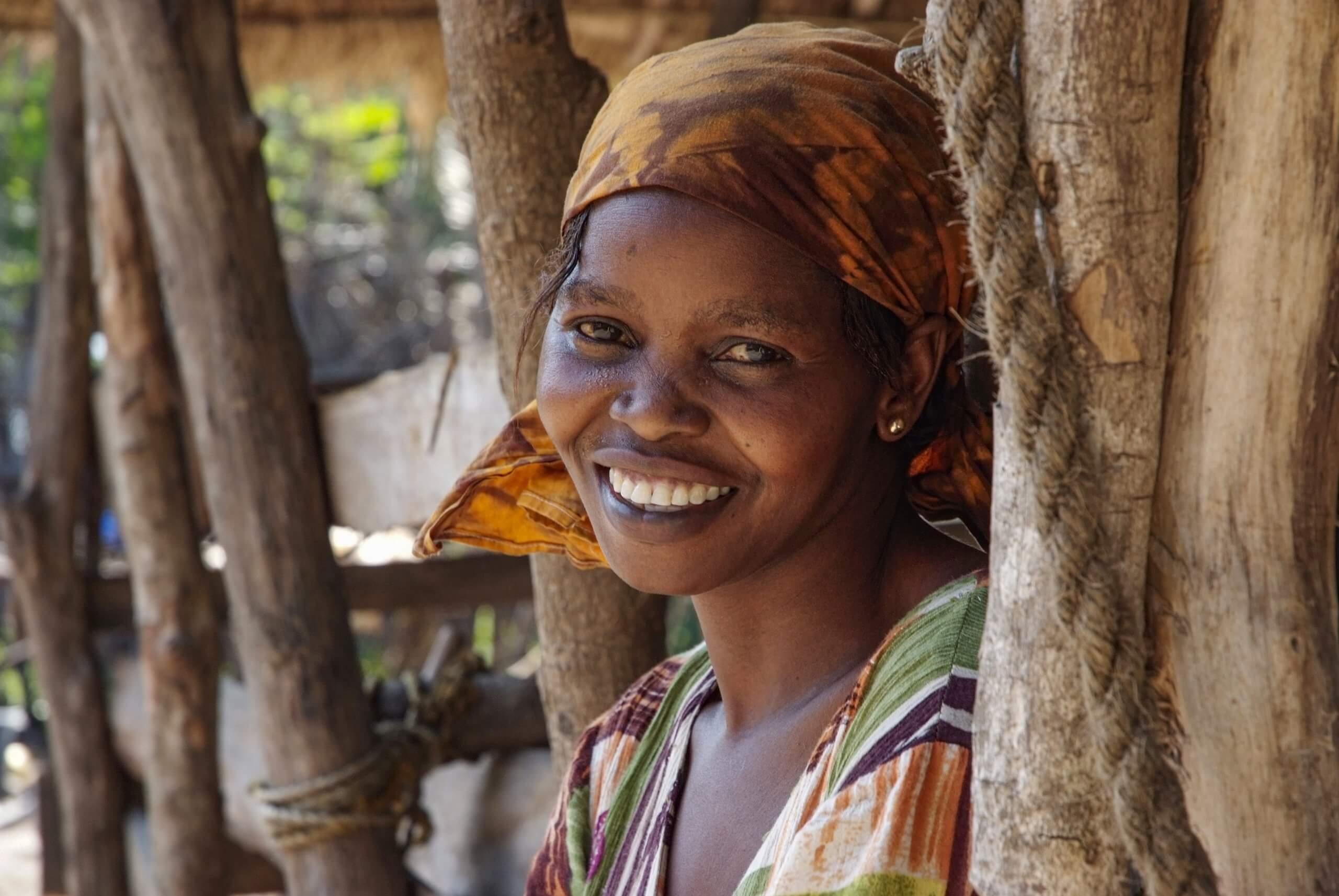 07 03 boerin trotsevrouw Tanga Agnes Mahamudu tanzania 3637 scaled