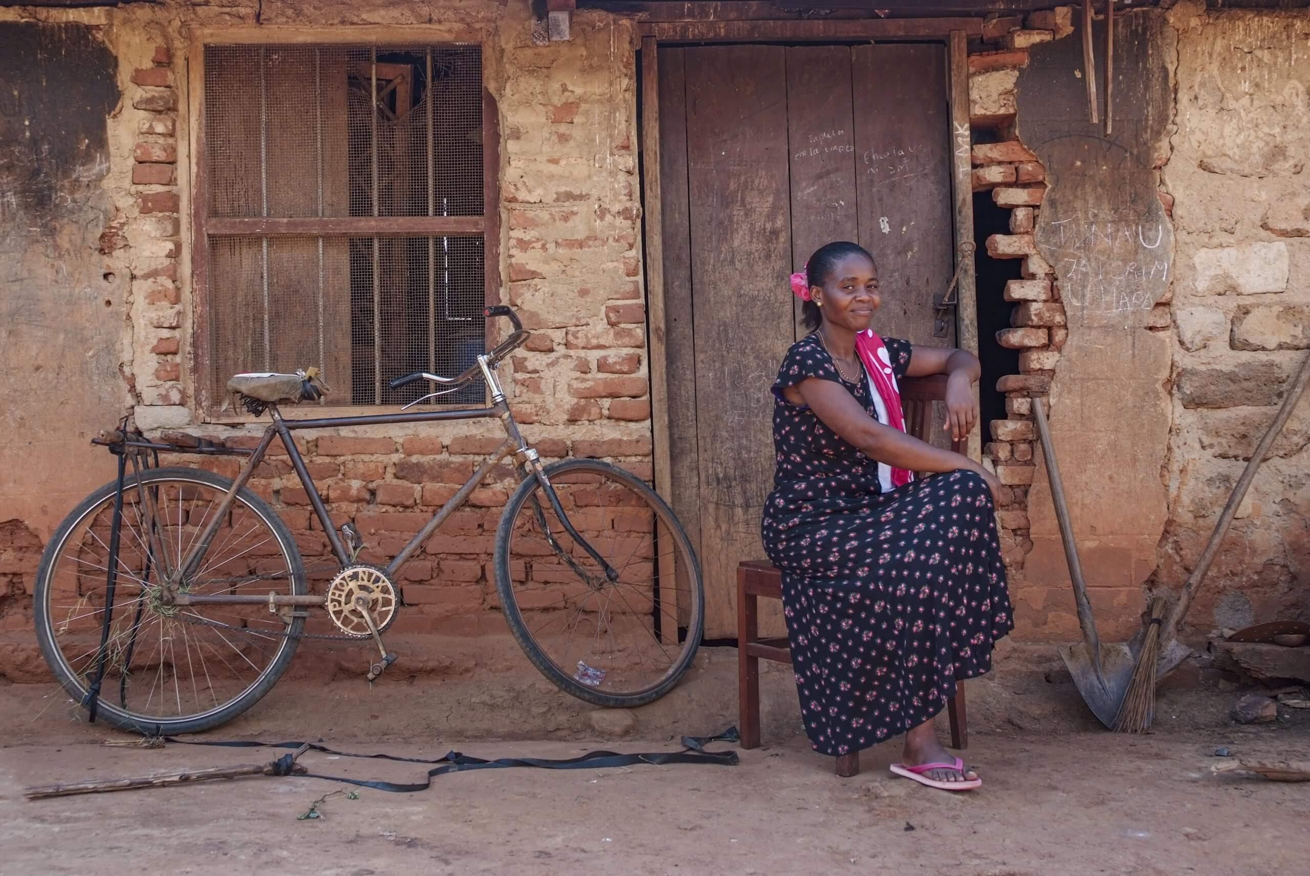 17 01 boerin trotsevrouw Violet Cheti Muheza Tanzania 4543 scaled