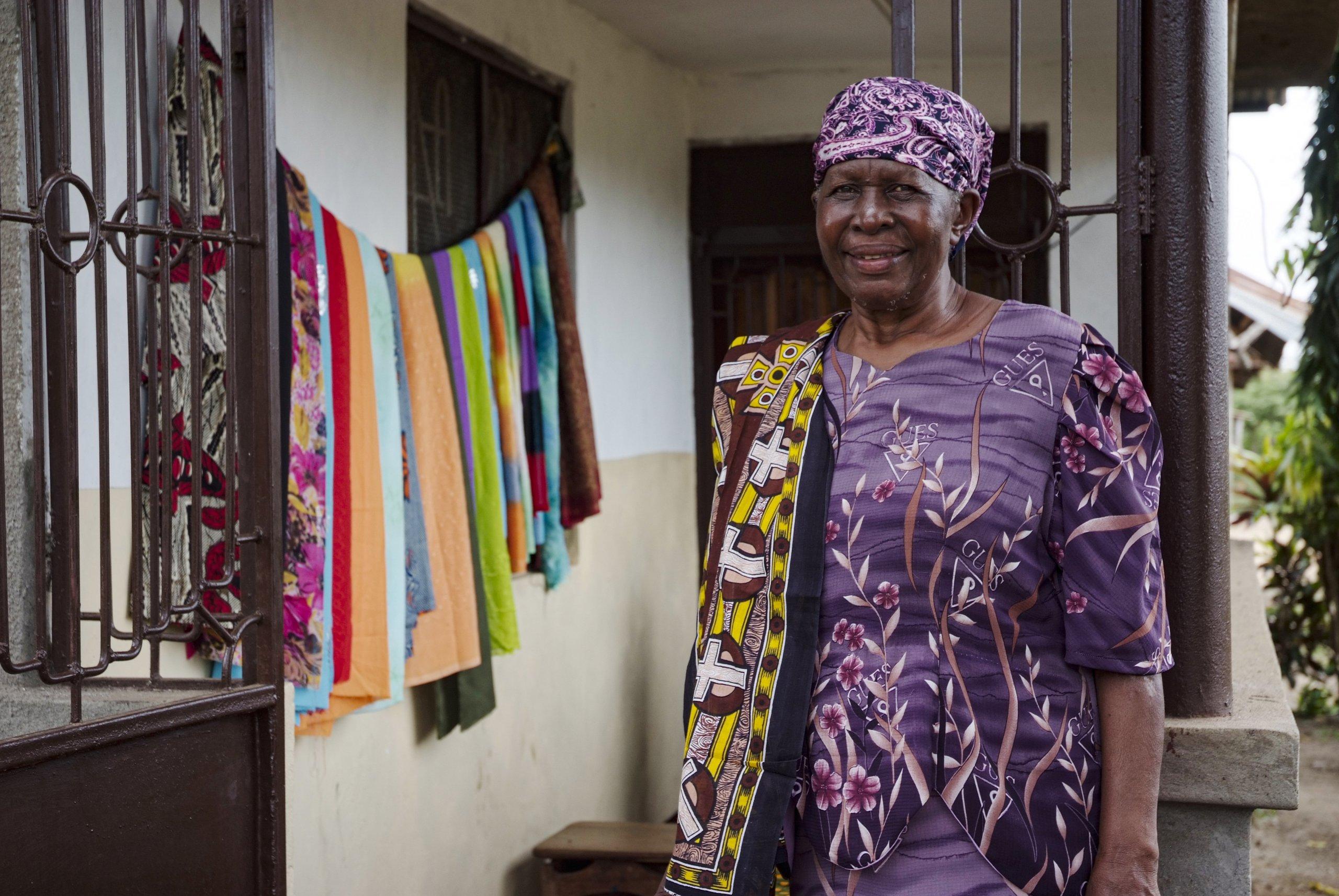 21 01 boerin trotsevrouw Joyce Anne Kibaja Korogwe Tanzania 4897 scaled