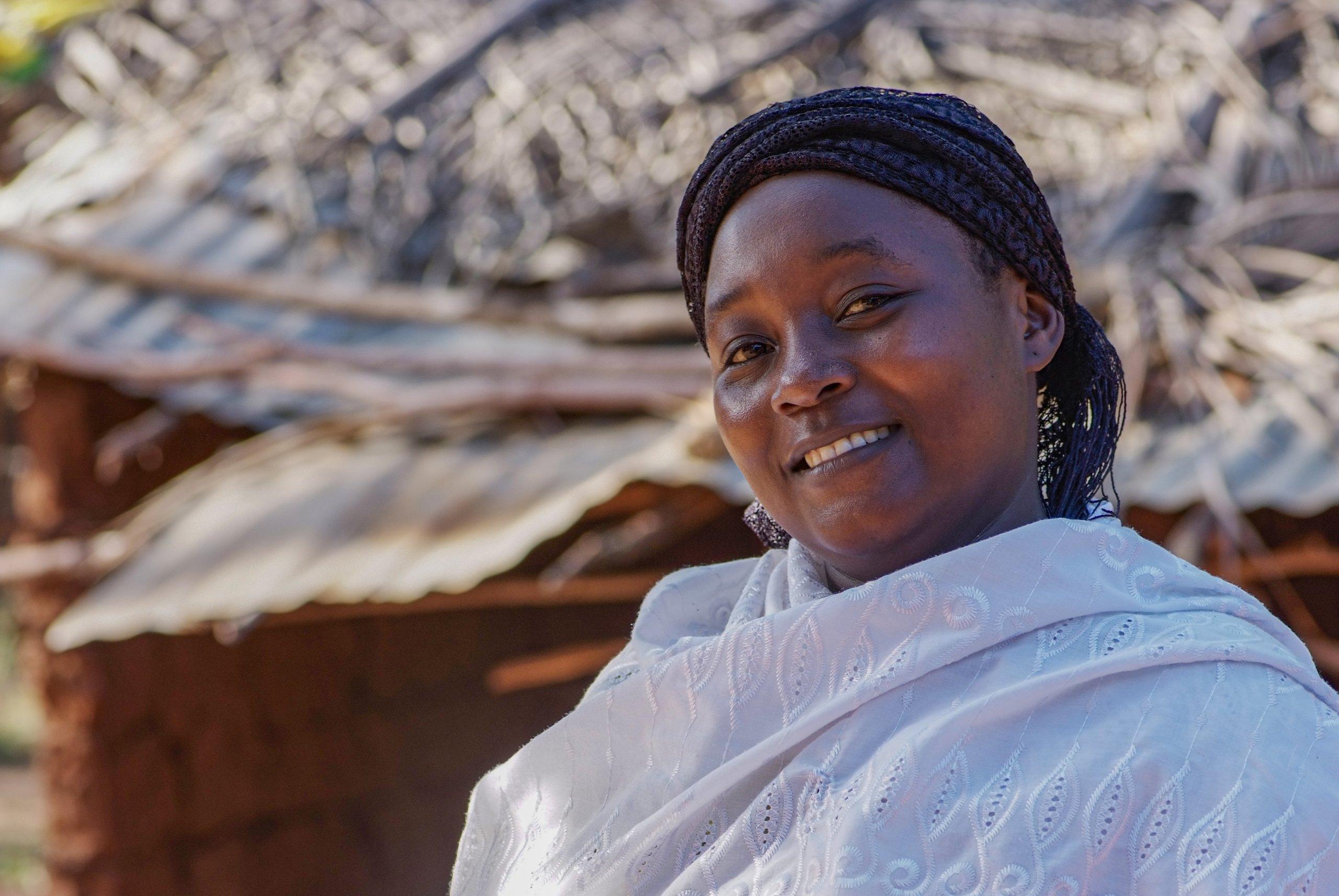 29 04 boerin trotsevrouw Zidina Rwiza Pangani Tanzania 5611 scaled