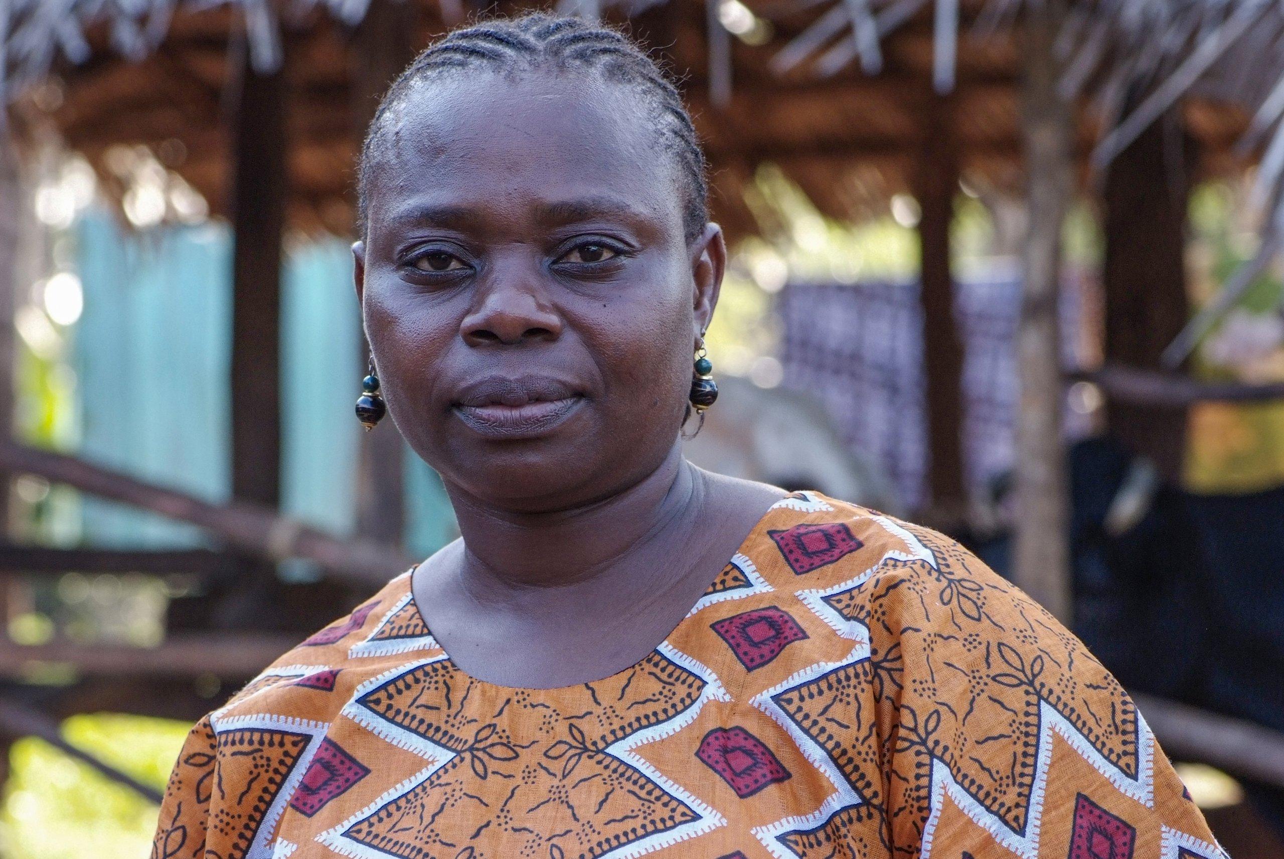 30 03 boerin trotsevrouw Tulafiwona Sanga Pangani Tanzania 5672 scaled