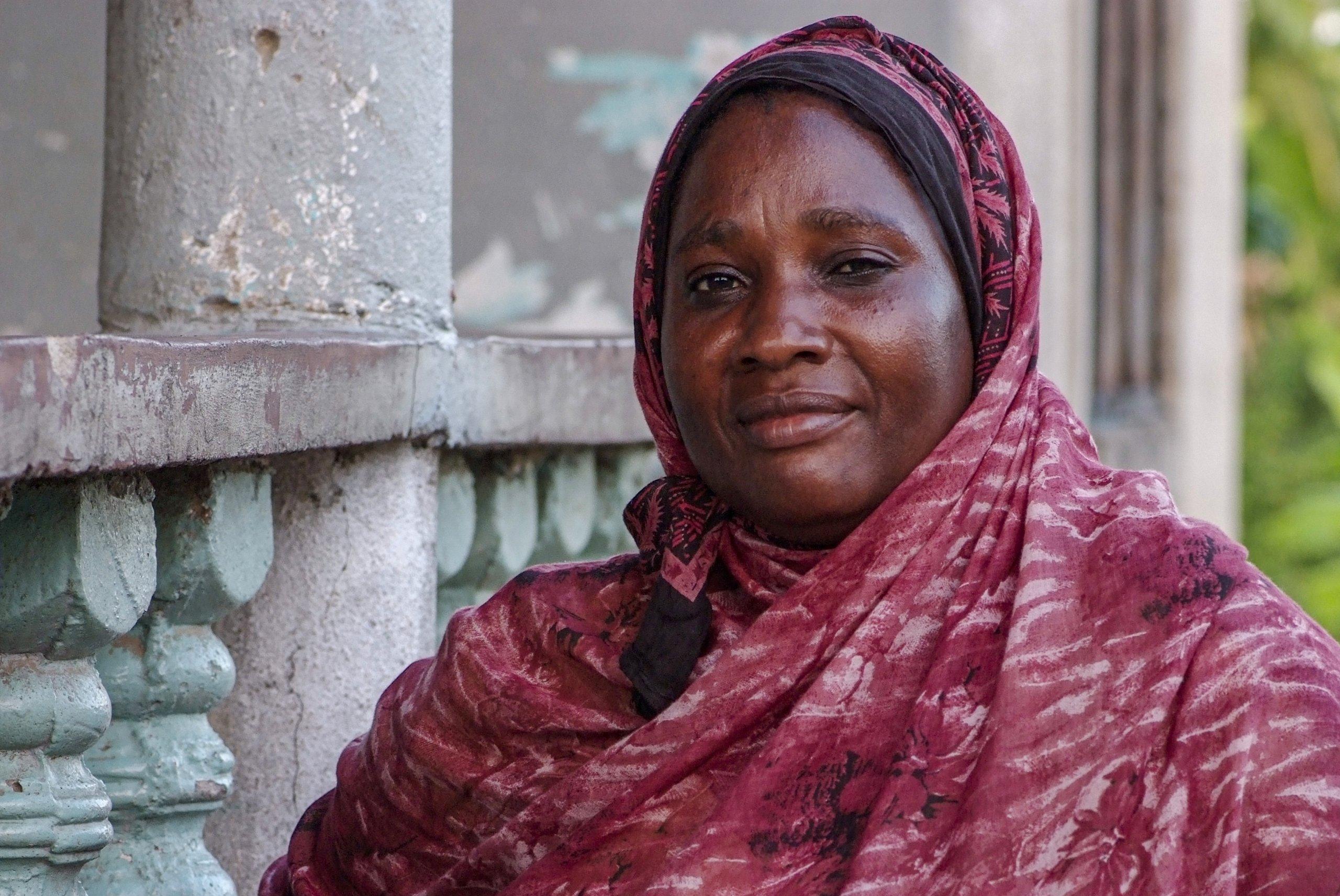 31 01 boerin trotsevrouw Tatu Kahogo Pangani Tanzania 5724 scaled