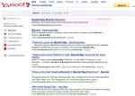 yahoo local search results