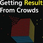 Book review: Getting Results from Crowds