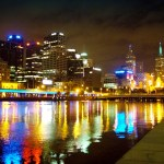 Now may not be a good time to buy Melbourne property