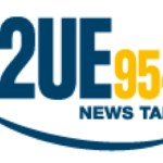 2UE tech advice with Trevor Long talking about technology computers and the internet