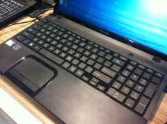 102-character-keyboard