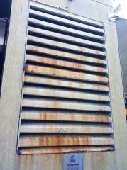 kinkabool-neighbours-rusting