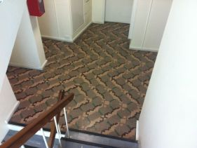 kinkabool-tile-feature-2