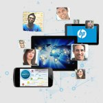 Becoming an all mobile executive