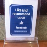Facebook and its mobile river of gold