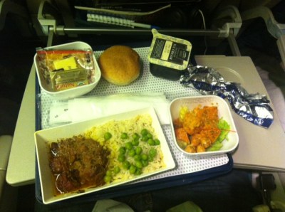 NZ8-air-new-zealand-dinner
