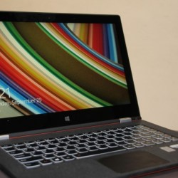 lenovo-yoga-2-pro-in-laptop-mode