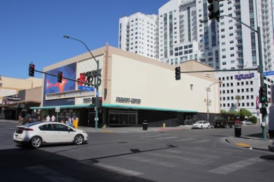las-vegas-downtown-project-tony-hsieh-tour-refurbished-department-store