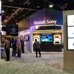 Will Sony ever learn its security lessons?