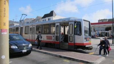 N-muni-metro-san-francisco