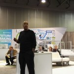 The future of making things – Autodesk University Day One