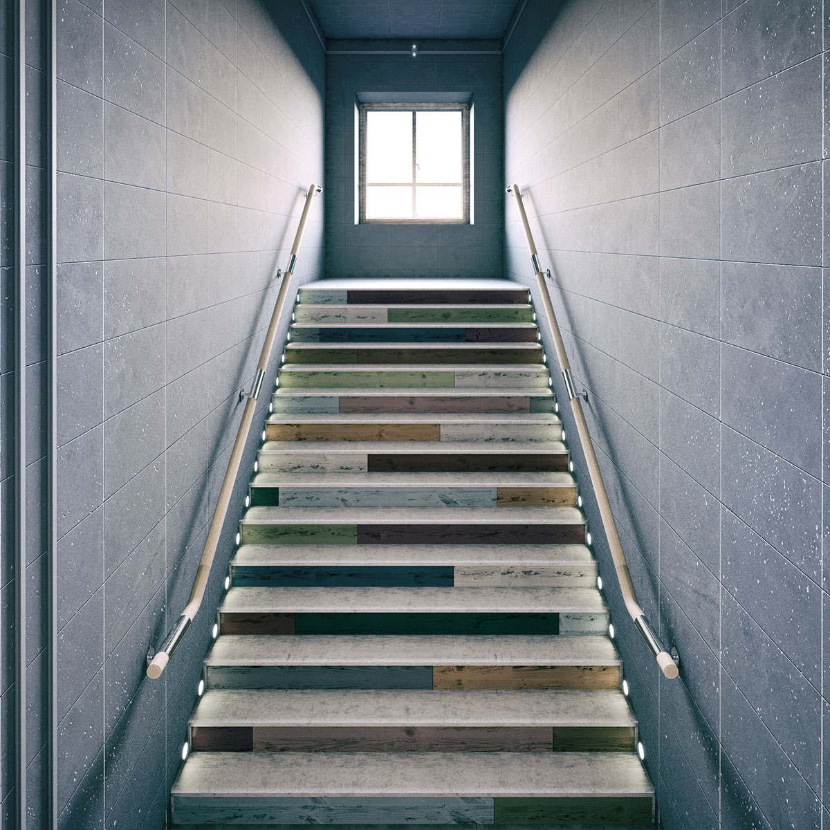 image_stairs