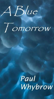 Novella about friendship and temptation