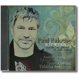 paul-baloche-and-friends-cd