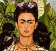 Kahlo_sxx