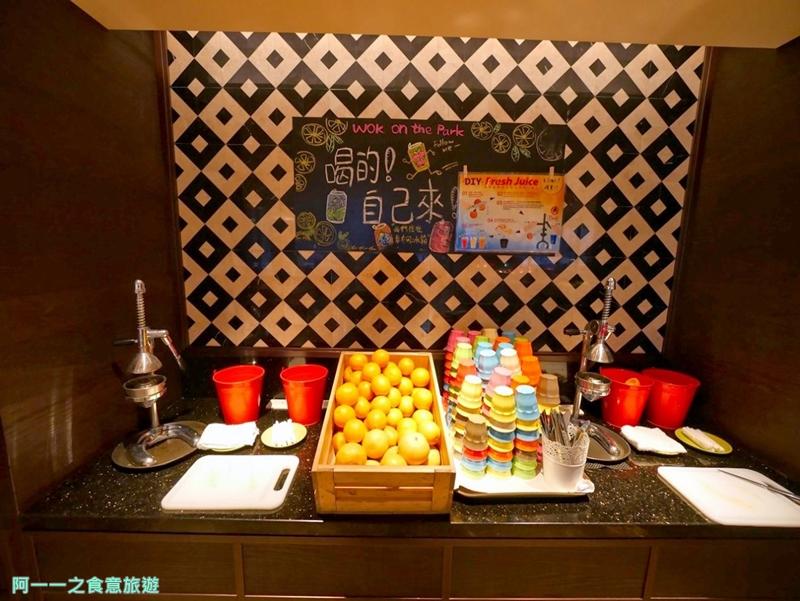 高雄英迪格酒店 景觀房+高空酒吧+早餐buffet~高雄最潮設計飯店。海鮮粥吃到飽 - 阿一一之食意旅遊