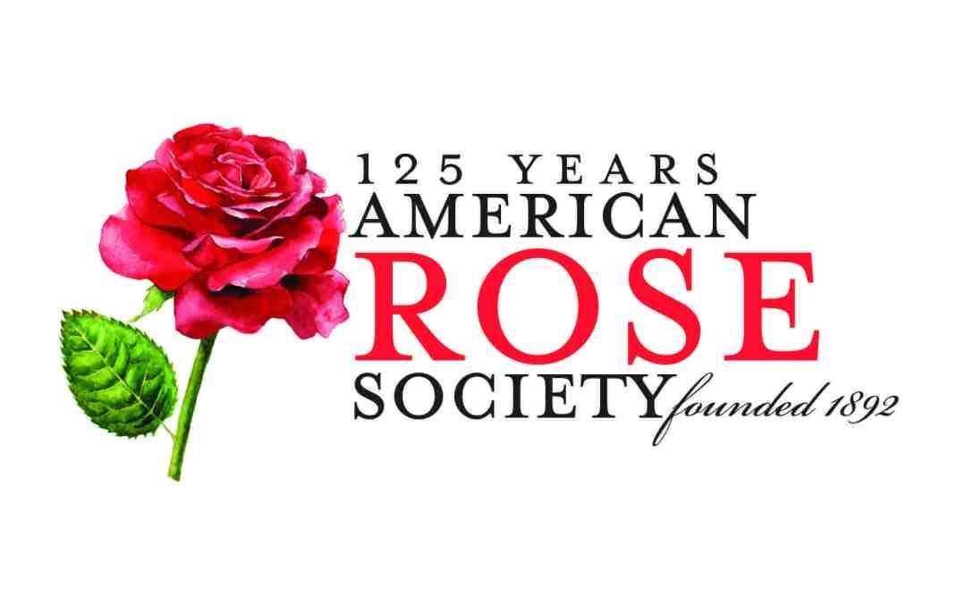 Design New Gardens American Rose Center