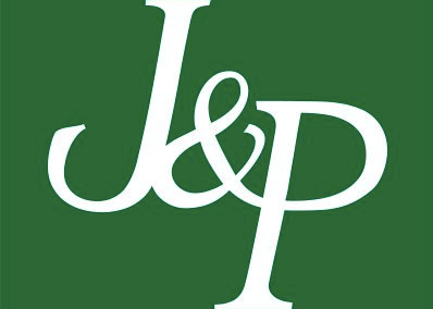 Independent Consultant to Jackson & Perkins