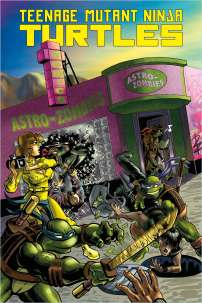 turtles_zombies_w_title