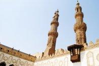 Al Azhar 14