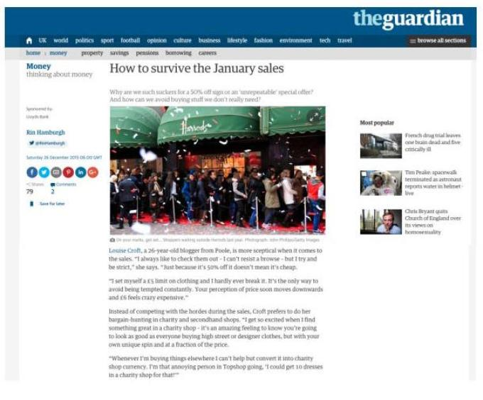 guardian coverage-page-001