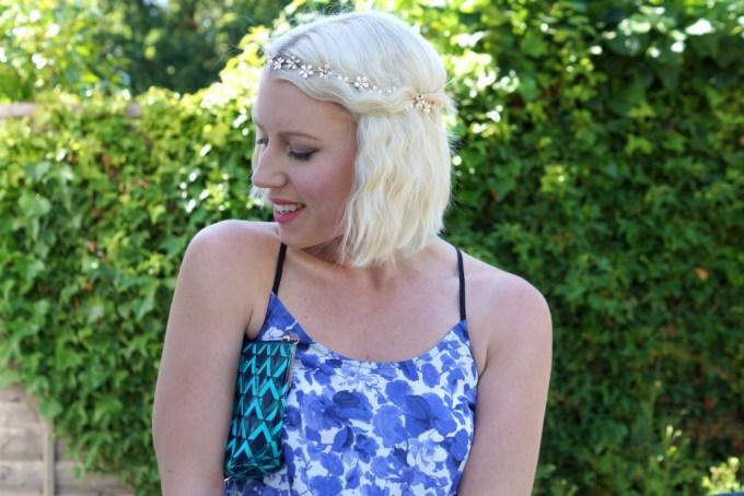 brantano_summer_heels_pauper_to_princess_11