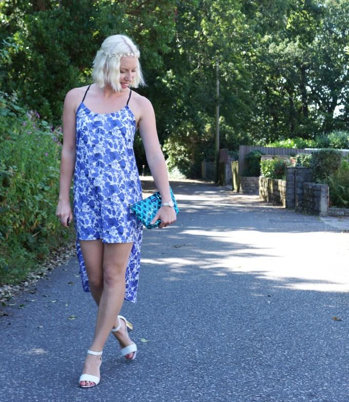 brantano_summer_heels_pauper_to_princess_7