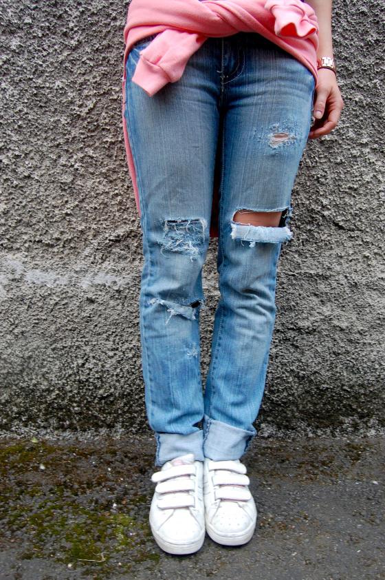 ripped_jeans_tallinn_second_hand