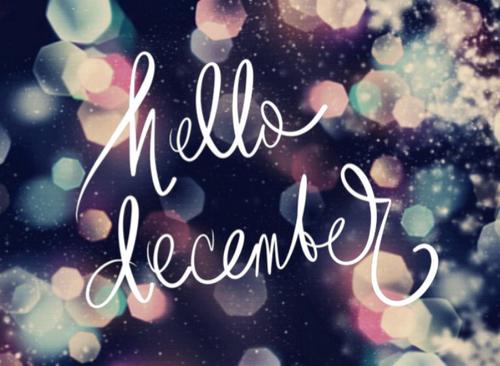 hello-december-tumblr-6