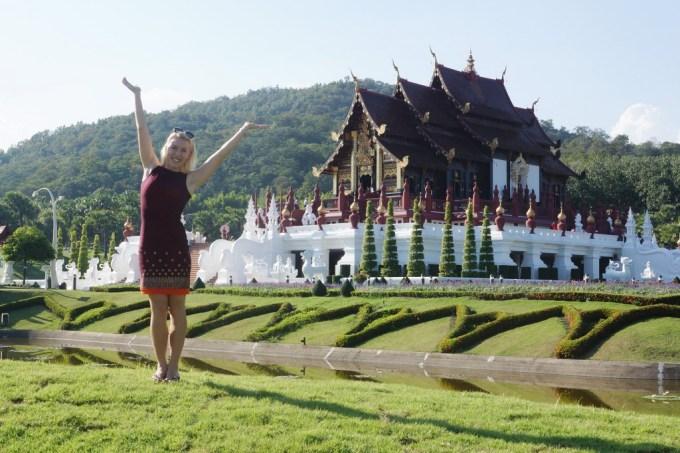 kings_park_Rajapruek_review_chiang_mai_8