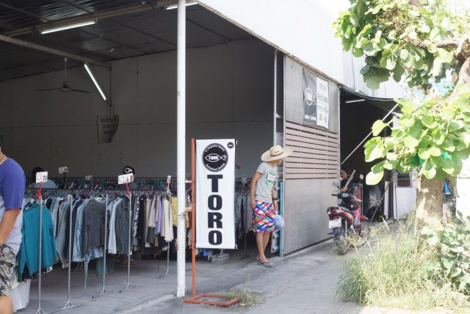 pauper_to_princess_Chiang_mai_thrifting_thailand_second_hand_4