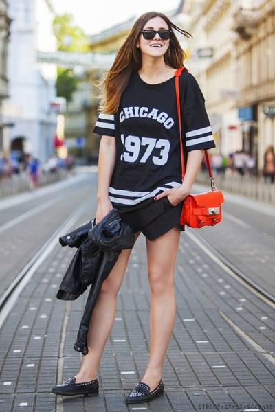 basketball-shirt-streetstyle-urban-chic-look