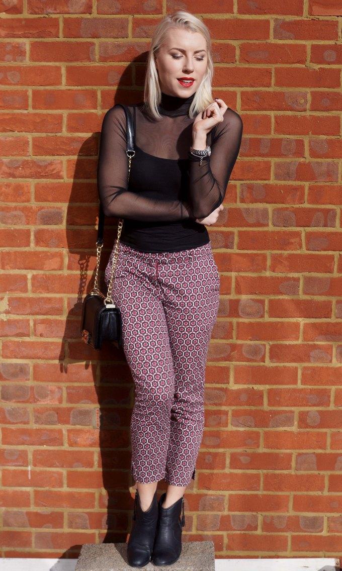 one_boutique_review_pauper_to_princess_24