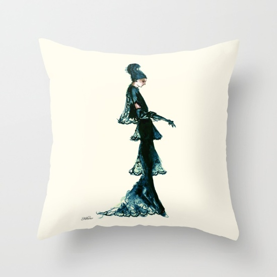vintage-vogue-1-pillows