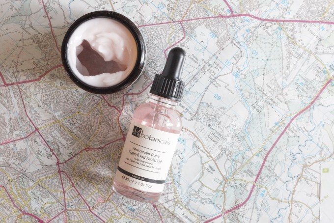 dr_botanicals_moroccan_rose_review_2