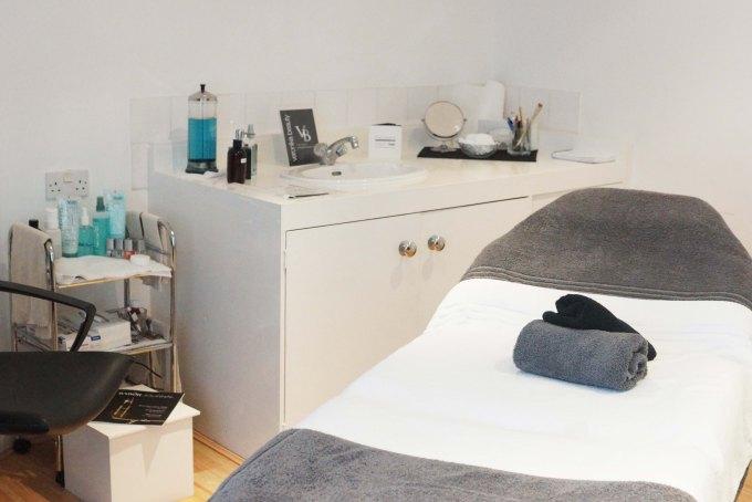 pauper_to_princess_francesco_massage_room