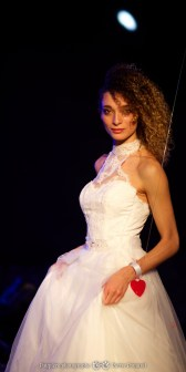Mannequin-en-robe