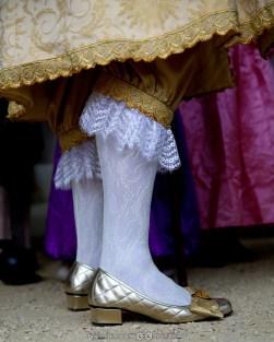 chaussure-