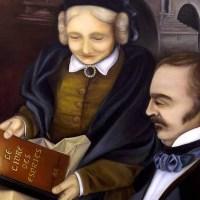 Allan Kardec: Il padre dello Spiritismo