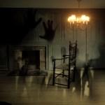 I Fantasmi Esistono?