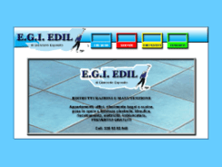 egiedil.com 0.1 - splash
