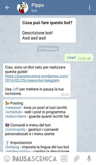 PippoPlutoPaperino Rises