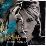 'Cannibal' será el último single del álbum debut de Ke$ha