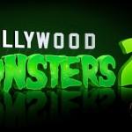 «The Next Big Thing» pasa a llamarse «Hollywood Monsters 2»